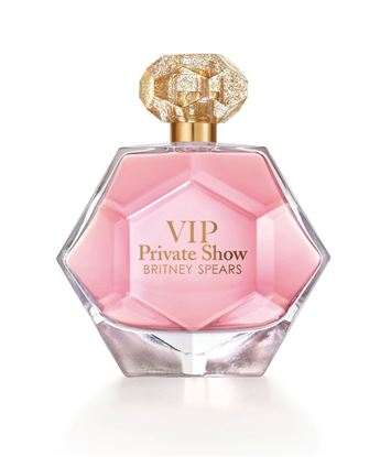 Picture of VIP Private Show Eau de Parfum Spray
