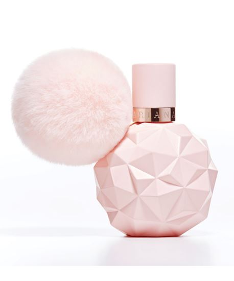 Picture of ARIANA GRANDE SWEET CANDY EDP