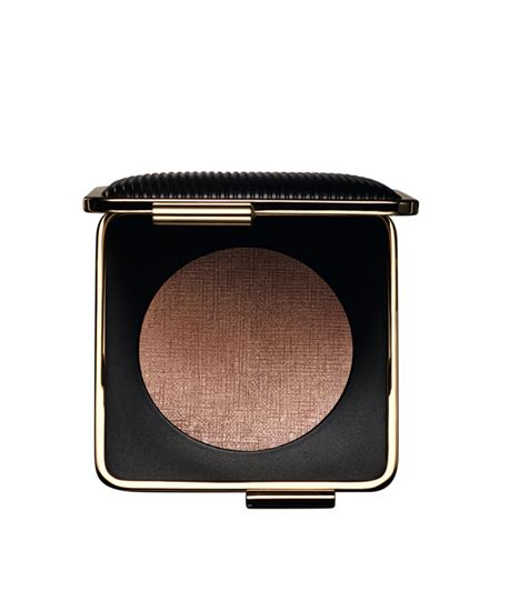 Picture of VB Highlighter in Modern Mercury