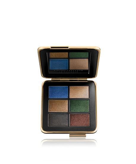Picture of VB London Eye Palette