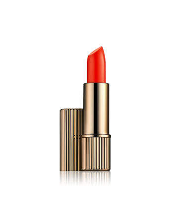 Picture of VB Lipstick Chilean Sunset