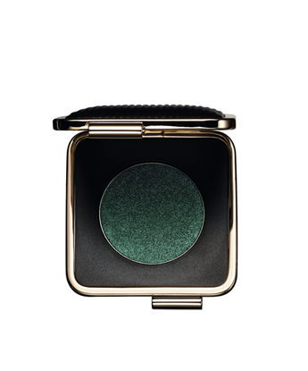 Picture of VB Eye MetalsEyeshadow Charred Emerald