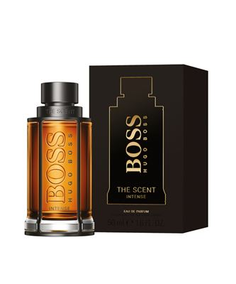 Picture of BOSS THE SCENT FOR HIM INTENSE