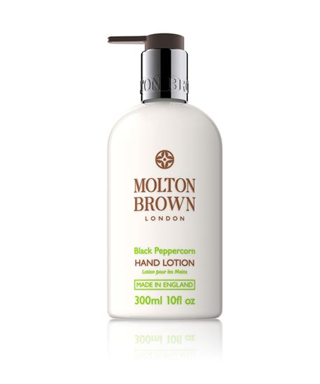 Picture of Black Peppercorn Hand Lotion 300ml