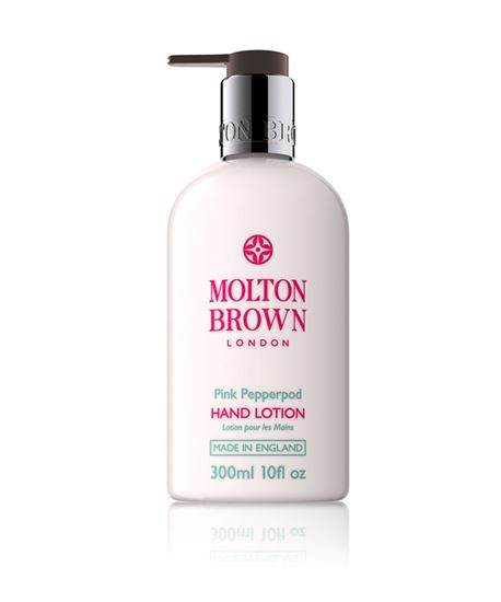 Picture of Pink Pepperpod  Hand Lotion 300ml