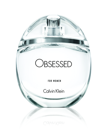 Picture of OBSESSED WOMAN EDP