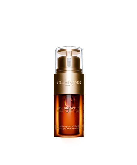 Picture of New Double Serum