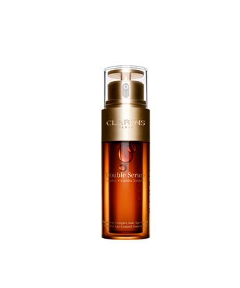 Picture of New Double Serum 50ml