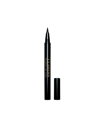 Picture of Graphik Ink Liner 01 Black
