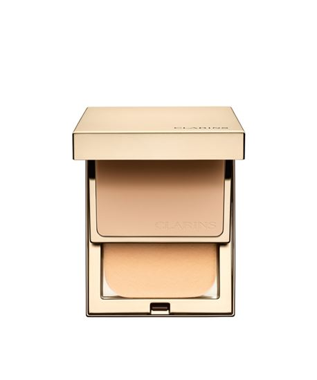 Picture of Everlasting Compact Foundation SPF9