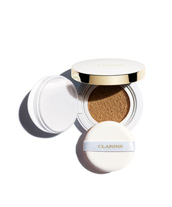 Picture of Everlasting Cushion Foundation SPF50