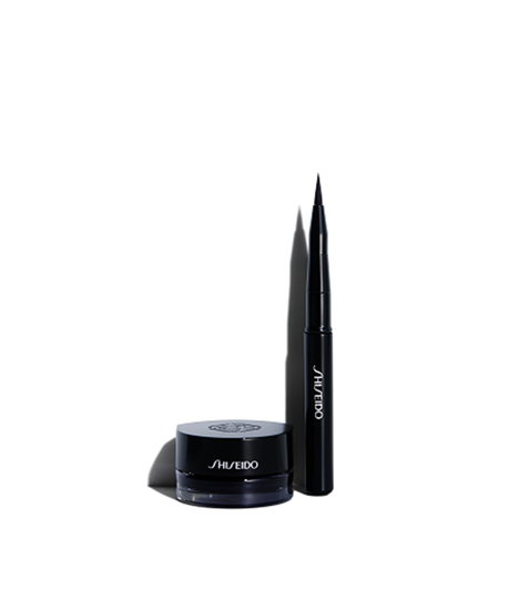 Picture of Instroke Eyeliner