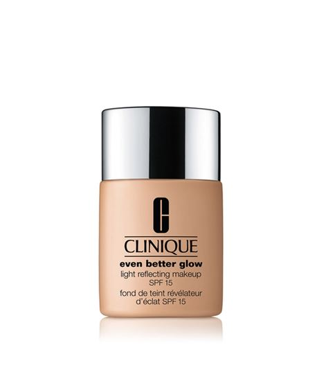 Picture of Even Better Glow™ Light Reflecting Makeup SPF 15