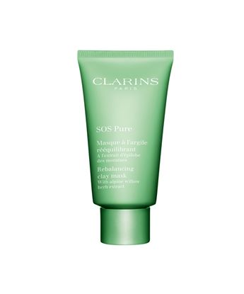 Picture of Mask SOS Pure 75ml
