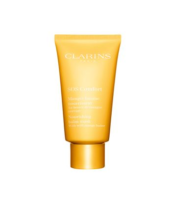 Picture of Mask SOS Comfort 75ml