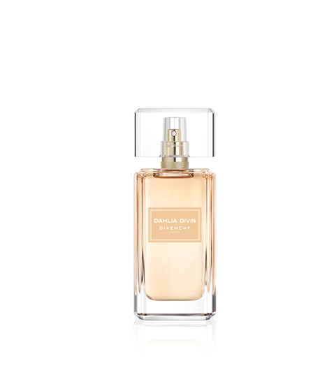 Picture of DAHLIA DIVIN NUDE EDP