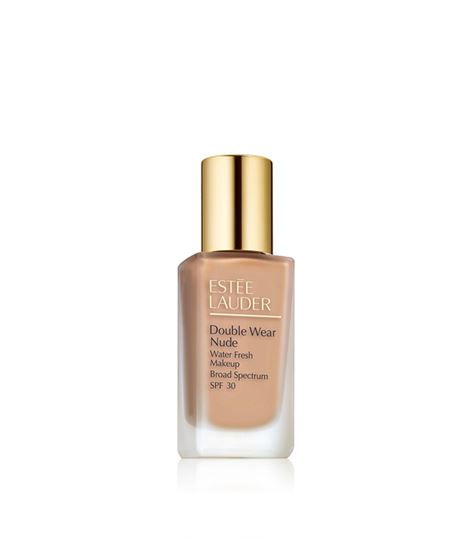 Picture of Double Wear Nude Water Fresh Makeup SPF 30