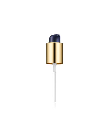 Picture of Double Wear Makeup Pump