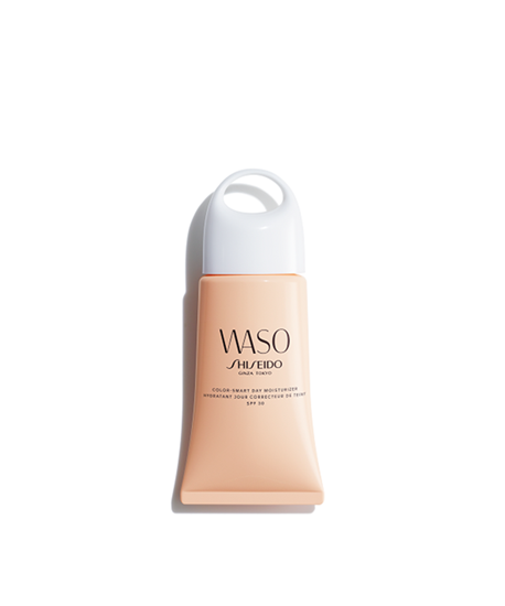 Picture of Waso Color-Smart Day Moisturizer