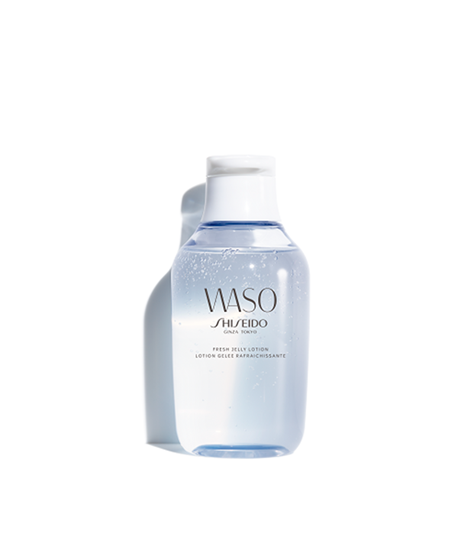 Picture of Waso Fresh Jelly Lotion
