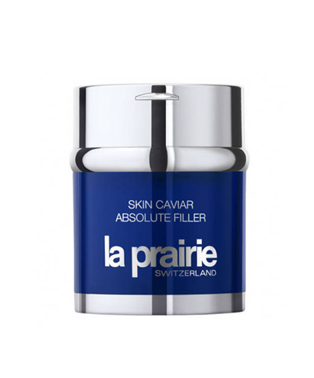 Picture of Skin Caviar Absolute Filler 60ML