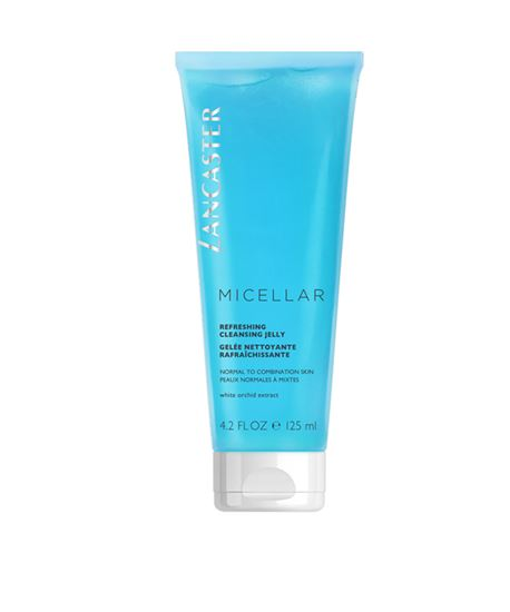 Picture of MICELLAR CLEANSER JELLY 125ml