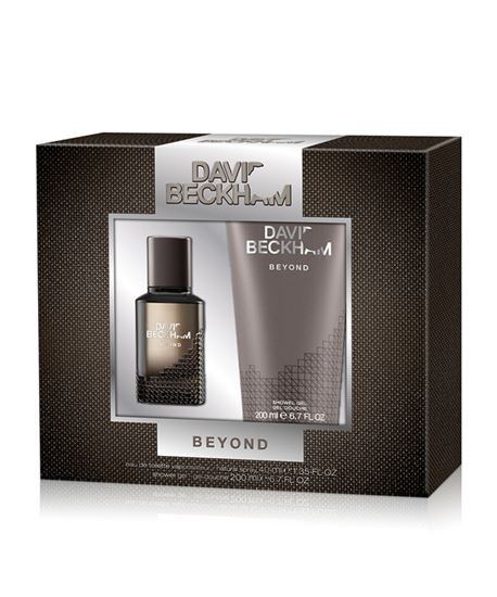Picture of BEYOND EAU DE TOILETTE GIFT SET