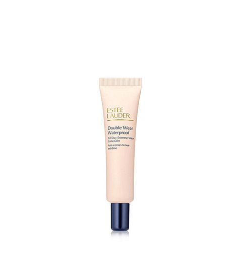 Picture of Double Wear Waterproof All Day Extreme Wear Concealer