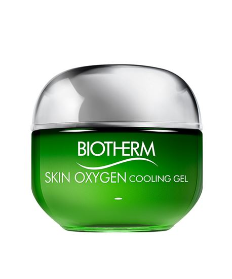 Picture of SKIN OXYGEN COOLING GEL 50ML