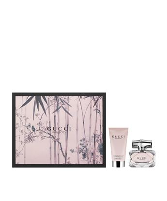 Picture of GUC GUCCI BAMBOO 30ML EDP + BL 50ML