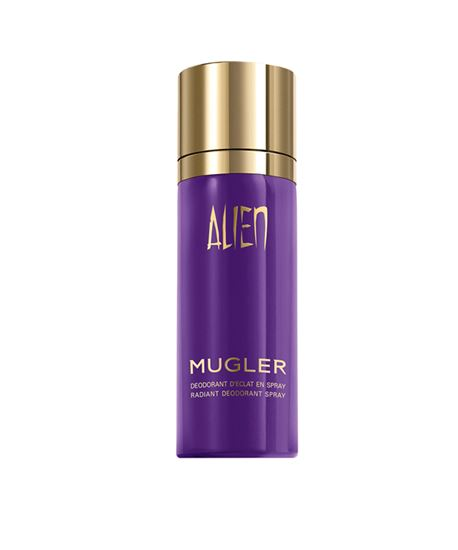 Picture of Alien Deo spray 100ml