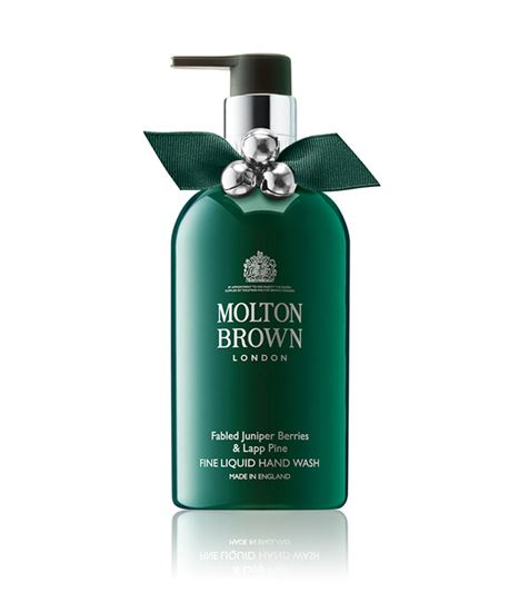 Picture of Fabled Juniper Berries & Lapp Pine Hand Wash 300ml