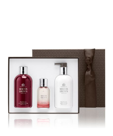 Picture of Rosa Absolute Gift Set