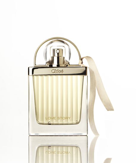 Picture of LOVE STORY EDP