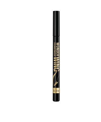 Picture of  WONDER FLICK EYE LINER