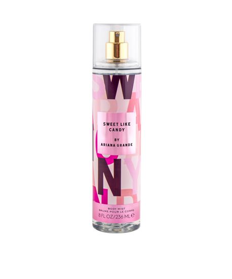 Picture of ARIANA GRANDE SWEET LIKE CANDY BODY MIST