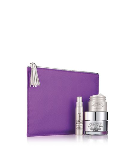 Picture of Smart & Smooth Gift Set