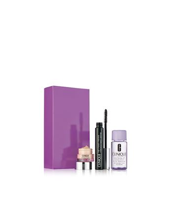 Picture of High On Lashes Gift Set