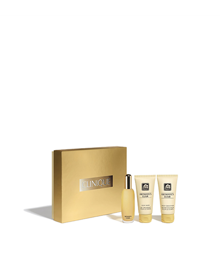 Picture of Aromatics Elixir Essentials Gift Set