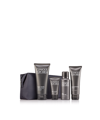 Picture of Great Skin For Him Gift Set
