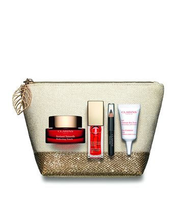 Picture of Make up Essentials Holiday Set