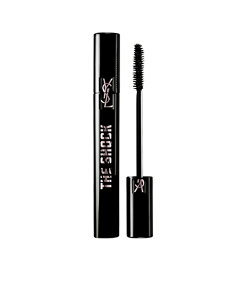Picture of The Shock waterproof mascara