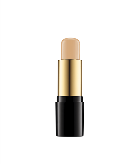 Picture of TEINT IDOLE ULTRA FOUNDATION STICK