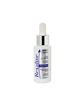 Picture of Hydra-Force HYPER-HYDRATING REJUVENATING SERUM 30ML