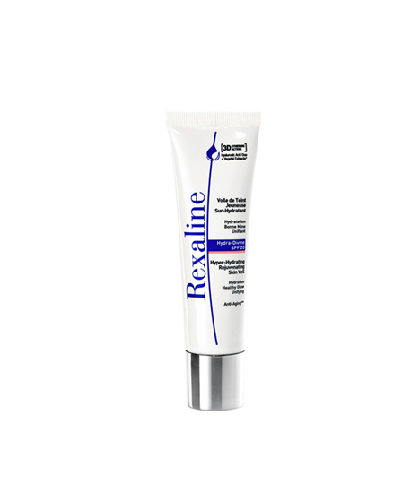 Picture of Hydra-Divine SPF20 HYPER-HYDRATING REJUVENATING SKIN VEIL