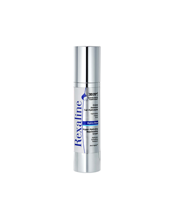 Picture of Hydra-Dose HYPER-HYDRATING REJUVENATING CREAM 50ML