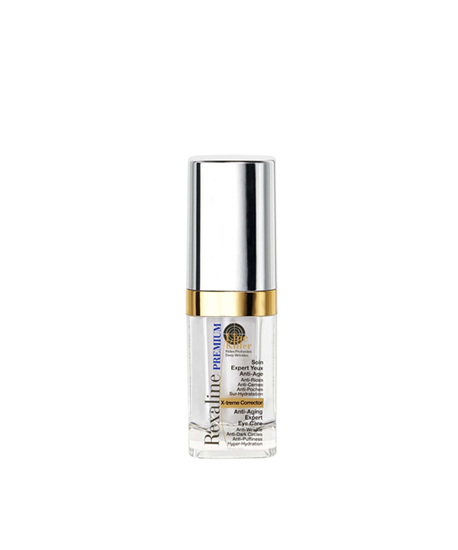 Picture of X-treme Corrector ANTI-AGING EXPERT EYE CARE 15ML