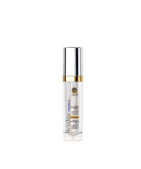 Picture of X-treme Booster ANTI-AGING RESTRUCTURING SERUM30ML