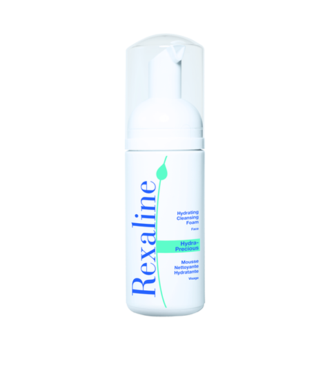 Picture of Hydra-Precious HYDRATING CLEASING FOAM 125ML