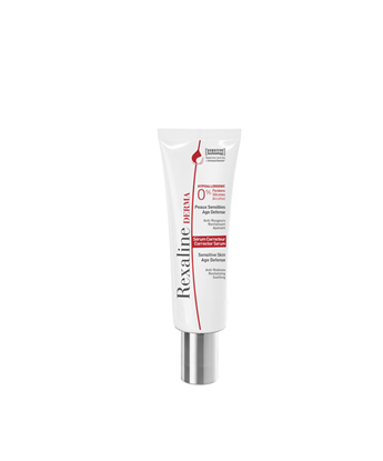Picture of Corrector Serum for sensitive skin 30ML
